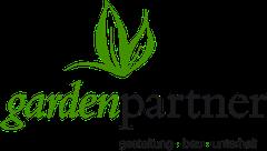 gardenpartner