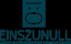 einszunull – Agentur für treffende Kommunikation