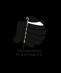 Förderverein St. Raphael e. V.