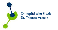 Orthopädische Praxis Dr. Thomas Asmuth