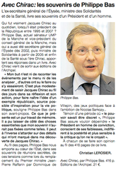 Ouest-France, 24.11.2010