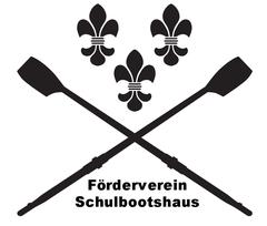 Förderverein Schulbootshaus Wiesbaden e.V.