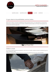 https://www.restaurantelamorea.com/