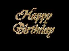 65 Geburtstag von B. Schilling