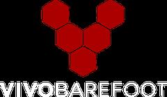 Vivobarefoot Barfußschuhe, Minimalschuhe