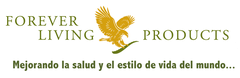 Productos Naturistas / Natural Products