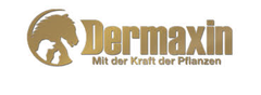 Dermaxin Creme und Shampoo