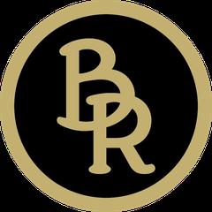 BR Reitsportartikel