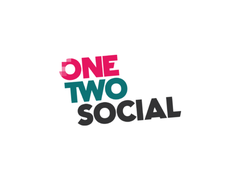 ONE TWO SOCIAL