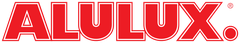 ALULUX Rollladen