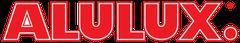 ALULUX Raffstore