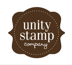 Uk Stockist Unity Stamps