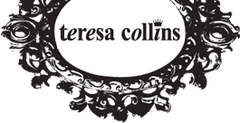 Uk Stockist Teresa Collins