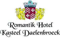 Romantik Hotel Daelenbroeck