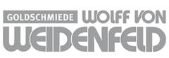 Wolff von Weidenfeld