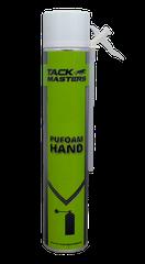 PUFoam Hand