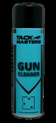 Gun Cleaner