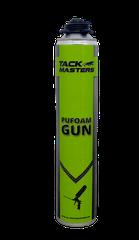PUFoam Gun