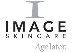 Unser Partner Image Skincare Deutschland für professionelle verantwortungsvolle Hautpflege