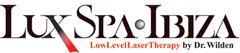 Unser Partner Dr. Lutz Wilden für professionelle Low Level Laser Therapie (LLLT)