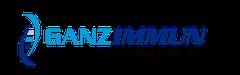 Unser Partner Ganzimmun Diagnostics AG in Mainz für professionelle Labordiagnostik in Mainz