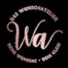 Traumhochzeit am Winzerhof Küssler, Weinviertel
