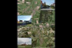 DORFERNEUERUNG  Westerheim