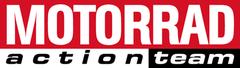 Motorrad Action-Team