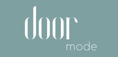 Door Mode