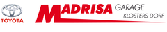 Madrisa-Garage GmbH