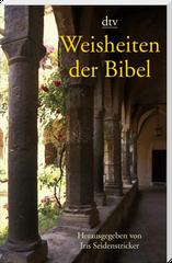 Weisheiten der Bibel