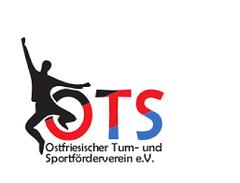 Ostfriesischer Turn- und Sportförderverein e. V.