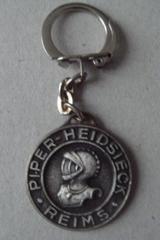 Piper Heidseick