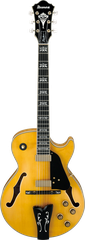 the funky Soul story - GB40THII_AA_12_01 Ibanez