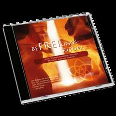 CD Venus-Befreiungsritual