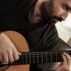 Gianluca Albano