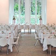 Hochzeit Privat_Skulpturenpark Köln