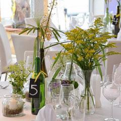 Hochzeit Privat_Seepavillon Köln