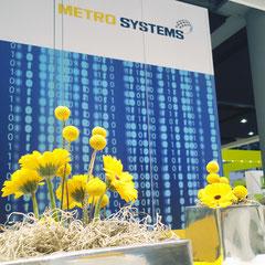 Metro_Absolventenkongress Köln