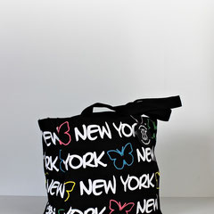 Städtetasche