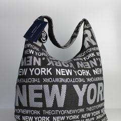 Städtetaschen