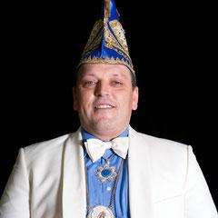 Timo Kalb