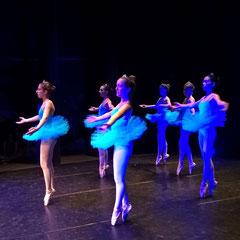 Balletto Ducale