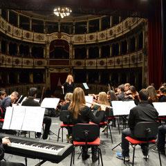 """Concerto d'Autunno"""