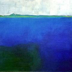 Bleu, 2015