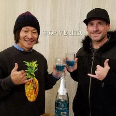シャンパン ノベルティ 世界で1つ オーダーメイド 名入れ 格安 ボトル ワイン 社名  記念品   ロゴ オリジナル  名前 ノベルティ 酒 販促 製作 東京 ギフト  オーダー