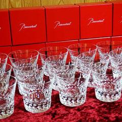 バカラ クリスタル 名入れ グラス ロゴ タンブラー 記念品 ノベルティ 格安 製作 東京 オリジナル 社名 ギフト おしゃれ マグ ステンレス 販促 オーダー 名前