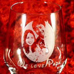 名入れ ロゴ 名前 写真 記念 ギフト プレゼント グラス オリジナル 世界で1つ タンブラー 製作 おしゃれ 格安 東京 誕生日 オーダー