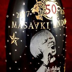 オリジナル ボトル ワイン シャンパン プレゼント 写真 ロゴ 名入れ スワロ 誕生日 インスタ映え ノベルティ 格安 製作 東京 世界で1つ