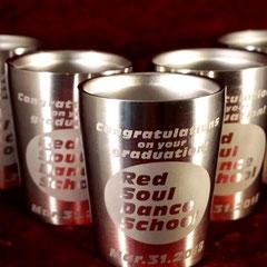 サーモス  ステンレス タンブラー マグ  オリジナル  ノベルティ  販促  チーム  ロゴ 名前 社名 オーダー 名入れ 格安 製作 東京